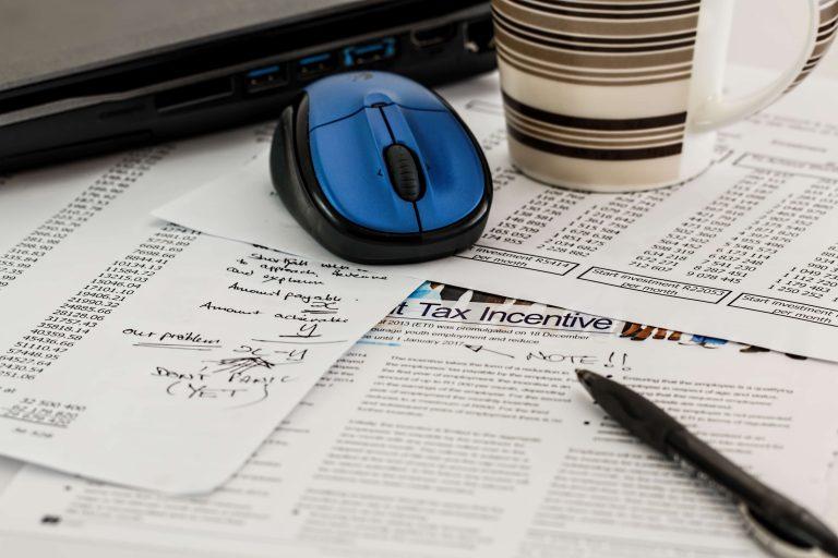 НАП поема функциите на Държавната комисия по хазарта от 8 август